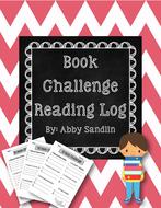 30BookChallenge_AbbySandlin.pdf