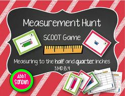 Measurement-Hunt-SCOOTGame_AbbySandlin.pdf