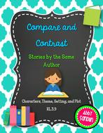 CompareandContrastStoriesbySameAuthor_AbbySandlin.pdf