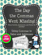 TheDaytheCommasWentMissingBooklet_AbbySandlin.pdf