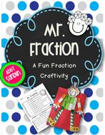 MrFractionCraftivity_AbbySandlin.pdf