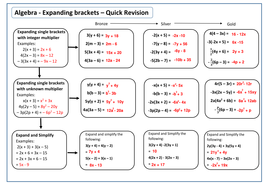 Expanding-Brackets-Quick-Revision-Answers.pdf