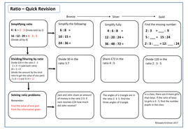 Maths-Revision-Mats.pdf