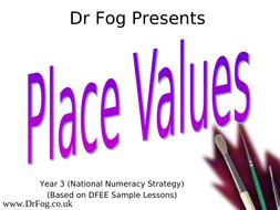 Y3-1-Autumn-Place-Values.ppt