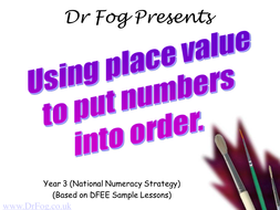 Y3-2-Autumn-Ordering.ppt
