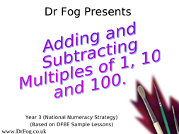 Y3-3-Autumn-Add-Subtract--Multiples.ppt