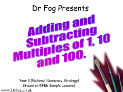 Y3-3-Autumn-Add-Subtract--Multiples.pdf