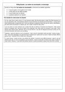 Writing-Booster-Media-Translate-a-model-answer.pdf
