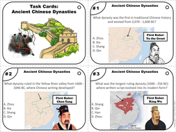 Ancient-Chinese-Dynasties-Task-Cards.pdf