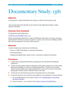 13th-discussion-questions-film-viewing-guide.pdf