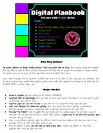 DigitalPlanBookNeonDownloadInformation-(1).pdf