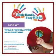 Earth-Day---Mini-Unit.pdf