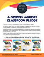 growth-mindset-classroom-pledge-kindergarten-first-grade.pdf