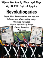A-Complete-Unit-of-Inquiry-Revolutionaries.pdf