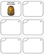 Ancient-Egypt-Task-Cards.pdf