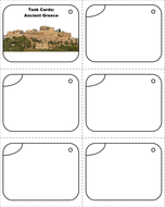 Ancient-Greece-Task-Cards.pdf