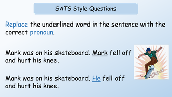 preview-images-revision-english-sats-grammatical-terms-pronouns-27.pdf