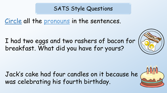 preview-images-revision-english-sats-grammatical-terms-pronouns-26.pdf