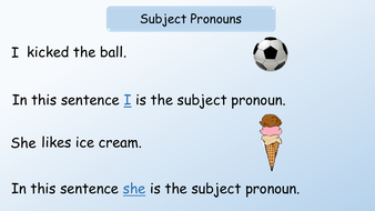 preview-images-revision-english-sats-grammatical-terms-pronouns-8.pdf