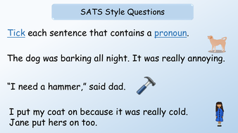 preview-images-revision-english-sats-grammatical-terms-pronouns-30.pdf