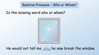 preview-images-revision-english-sats-grammatical-terms-pronouns-24.pdf