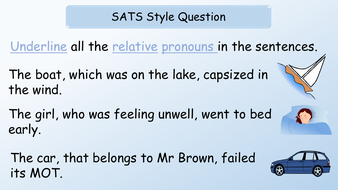 preview-images-revision-english-sats-grammatical-terms-pronouns-32.pdf