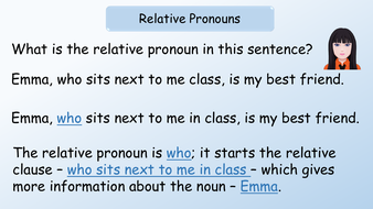 preview-images-revision-english-sats-grammatical-terms-pronouns-20.pdf