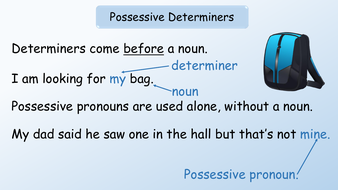 preview-images-revision-english-sats-grammatical-terms-pronouns-16.pdf