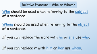 preview-images-revision-english-sats-grammatical-terms-pronouns-22.pdf
