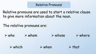 preview-images-revision-english-sats-grammatical-terms-pronouns-18.pdf