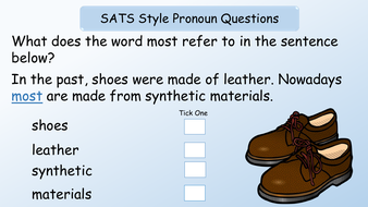 preview-images-revision-english-sats-grammatical-terms-pronouns-39.pdf