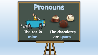 preview-images-revision-english-sats-grammatical-terms-pronouns-1.pdf