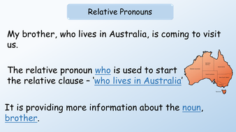 preview-images-revision-english-sats-grammatical-terms-pronouns-19.pdf