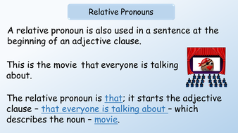 preview-images-revision-english-sats-grammatical-terms-pronouns-21.pdf