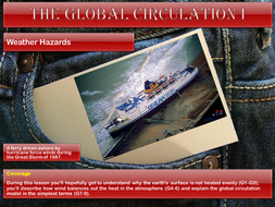 01---Global-Circulation-Part-One.pptx