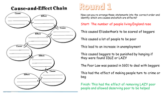 Cause And Effect Template from d1uvxqwmcz8fl1.cloudfront.net