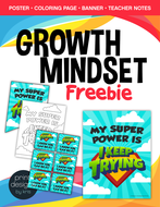 printdesignsbykris-growth-mindset-freebie.pdf