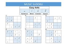Music-Sudoku.pdf