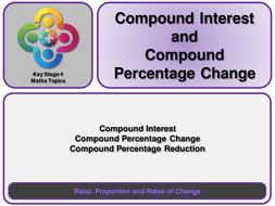 R--Compound-Interest---Compound-Percentage-Change.pptx