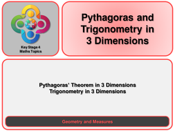 S--Pythagoras-and-Trigonometry-in-3D.pptx