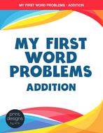 kindergarten-my-first-word-problems-addition-print-designs-by-kris.pdf