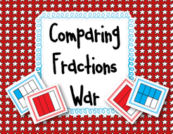 ComparingFractionsWarGame_AbbySandlin.pdf