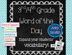 3rd_4th_Grade_WordoftheDay_AbbySandlin.pdf