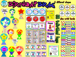 birthdaybragtagsonly-TES.pdf