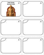 Ancient-India-Task-Cards.pdf