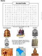 Ancient-India-Word-Search.pdf