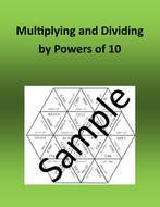 Multiplying-and-Dividing-by-Powers-of-10-preview-jpg-300.jpg