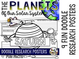 Solar-System-DP-FLAT.pdf
