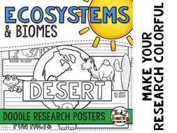 Ecosystems-Posters-FLAT.pdf