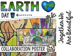 Earth-Day-CP-FLAT.pdf